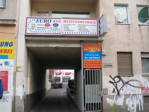 euro-kfz_009.jpg